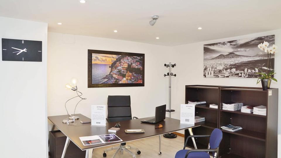 Mobili Per Ufficio Della Rovere : Arredamento ufficio meginet wireless internet service provider